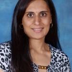Ameeta Jeaven