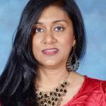 Suri Thanthony