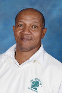 Mr Kemp