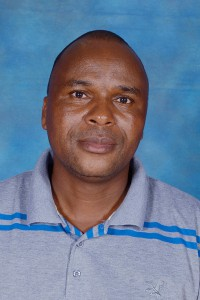 Mr Kasu