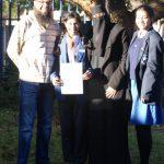 Grade 7 RCL